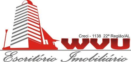 wvuimoveis.com.br