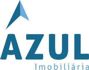 Azul Mcz Empreendimentos Imobiliários Ltda
