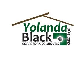 Yolanda Black - Corretora de Imóveis