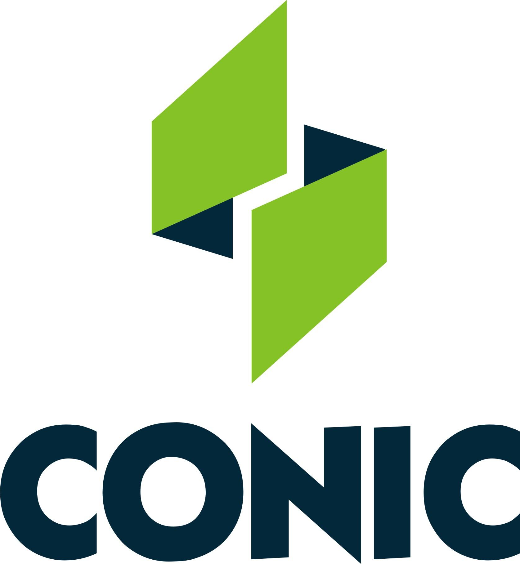 Consórcio Conic&SouzaFilho