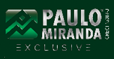 PAULO MIRANDA EXCLUSIVE