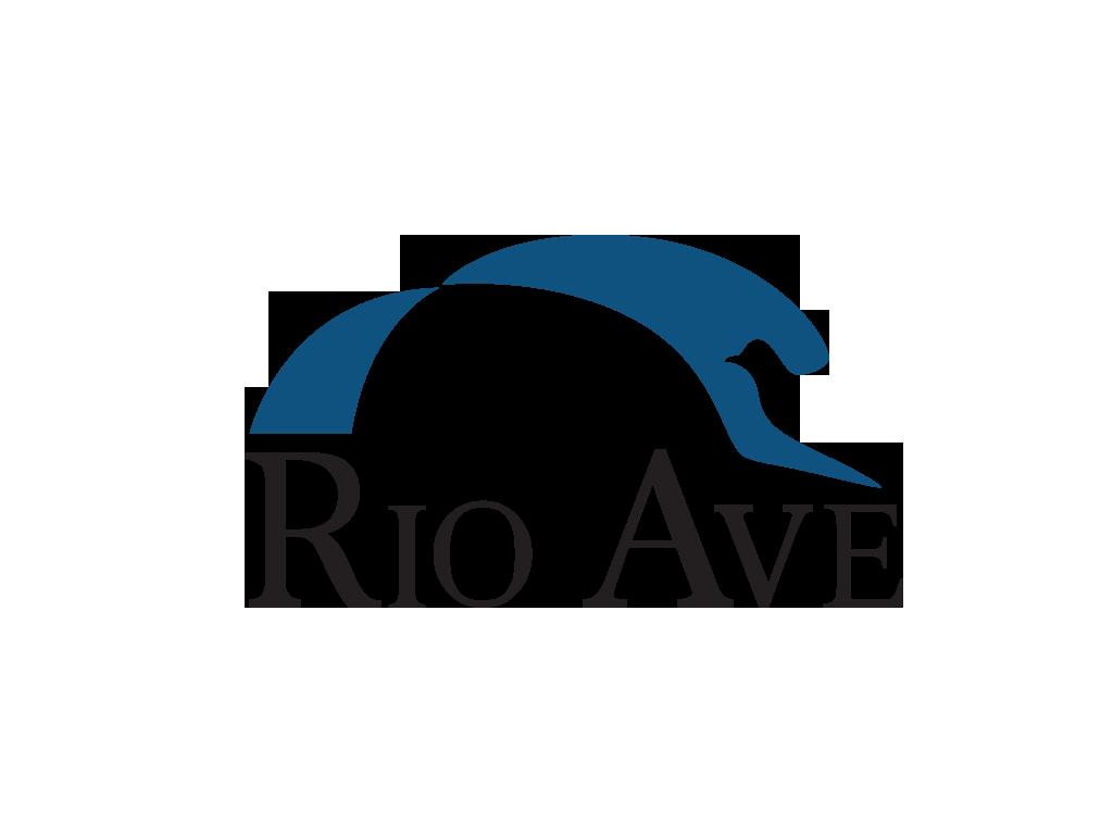 www.rioave.com.br