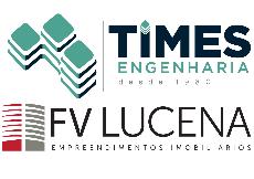 Times & FV  Lucena