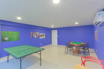 Sala de Jo