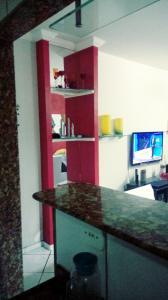 Cozinha Am