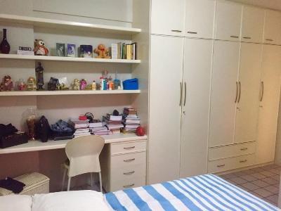 quarto sui