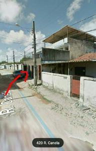 Casa Térre