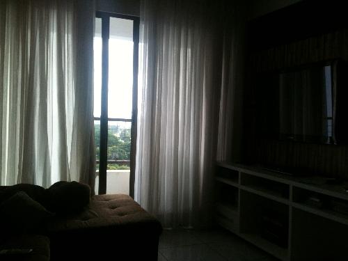 Sala 01