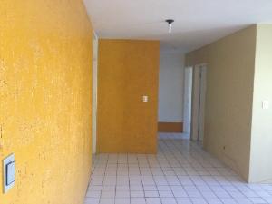 Sala de Ja