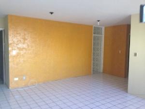 Sala de Es