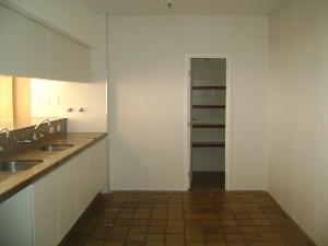 Cozinha Co