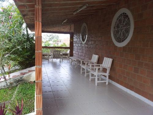 terraco in
