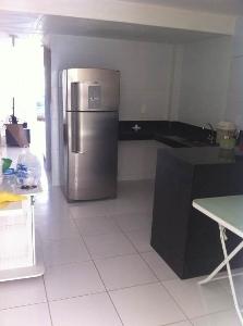 Cozinha re