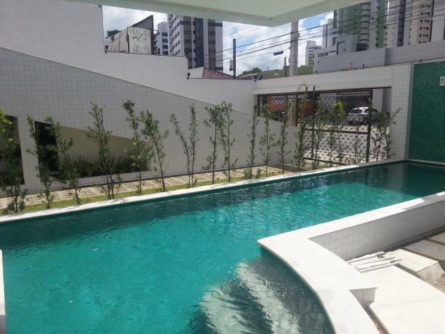 Área pisci