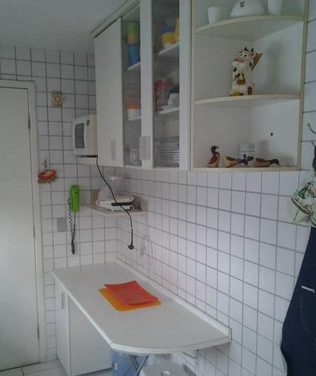Cozinha La