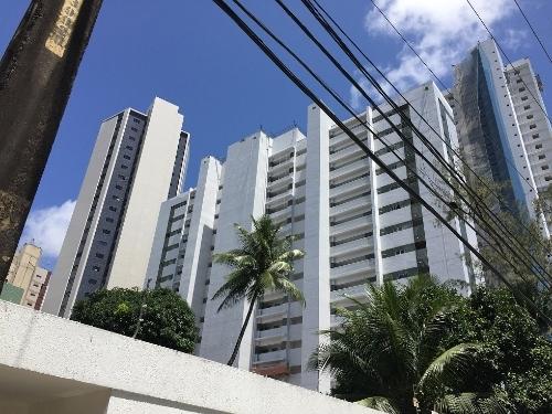 547_fachada_traseira_baixa.jpg